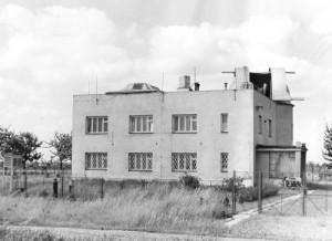 historie-slavonin-01-hvezdarna1960