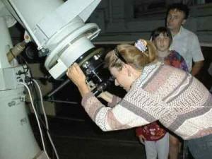 historie-slavonin-05-dalekohled